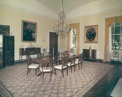 white house state dining room price list biz