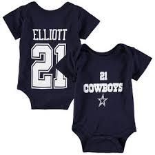 nfl dallas cowboys baby nflshop com