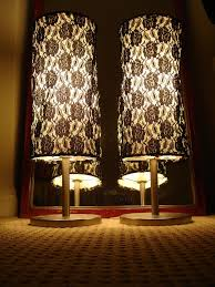 Creative Lamp Shades 25 Best Creative Lampshades Images On Pinterest Lampshades
