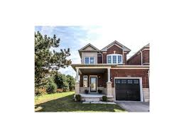 5892 prince william drive burlington sold on sep 15 zolo ca