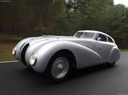 bmw vintage coupe bmw 328 kamm coupe 1940 pictures information u0026 specs