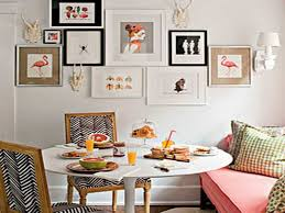 Table Decorating Ideas kitchen table decoration ideas kitchen design