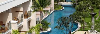 thailand all inclusive holidays all inclusive holidays to thailand
