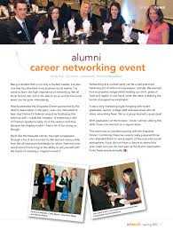 mohawk college alumni in touch magazine spring 2012 by mohawk
