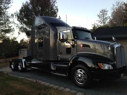 2014 kw t680 running in the desert owner op u0027s 2014 kenworth t660 overdrive