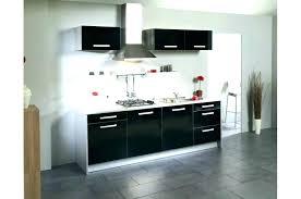 cuisine moins chere cuisine ikea moins cher ameublement cuisine ikea cuisine meuble