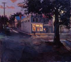 32 Best Paint Images On Charleston West Fraser