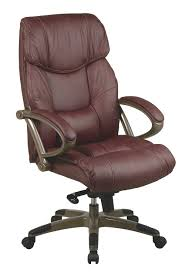 Desk Chair Comfy Desk Chair Provides Maximum Protection For Your Back Best