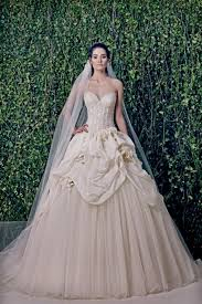 versace wedding dresses enchanting versace wedding dress 95 for your lace wedding dress