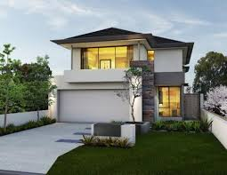 narrow lot home designs home design search webb brown neaves