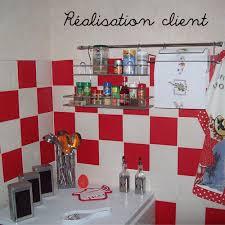sticker pour carrelage cuisine carrelage autocollant pour salle de bain 2 stickers carrelage