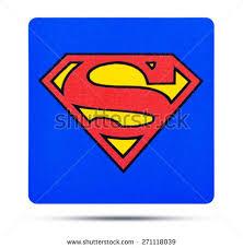 superman symbol stock images royalty free images u0026 vectors