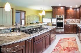 bold kitchen backsplash tile downingtown pa maclaren kitchen