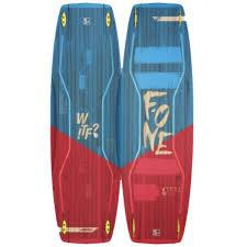 adesso kite tavole f one fone tavole next generation 2018 freestyle new