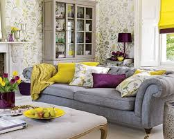 living rooms best beautiful living rooms as well as modern