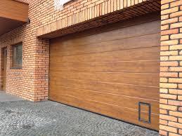 clopay wood garage doors wood garage door carriage doors for atlanta ga lookserts panels