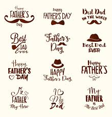 my s day fathers day vectors photos and psd files free