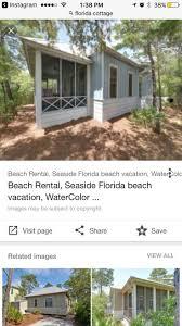 214 best florida cottage images on pinterest homes for sales