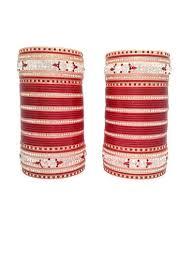 Wedding Chura Online Indian Wedding Chura Design View Specifications U0026 Details Of