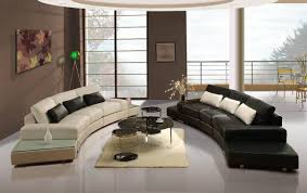 Cheap Bedroom Furniture Sets Under 500 Pleasing Picture Of Swag Room Sofa At Certain Bedroom Designs