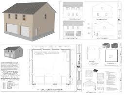 home design 40 40 floor plans barndominium barndominiums beauteous 40 40 house