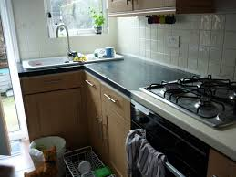 what of paint to use on mdf kitchen cabinets how to paint mdf kitchen worktops cats and diy