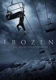 frozen 2010 watch u2013 redbox movies