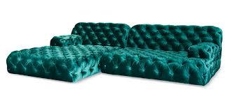 sofa bretz bretz sofa sofa ideas