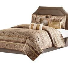 California King Quilts And Coverlets California King Quilts U0026 Coverlets You U0027ll Love Wayfair