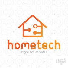 home tech home tech my designs pinterest tech graphic design