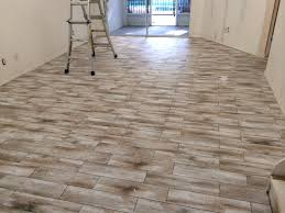 Laminate Tile And Stone Flooring Top Laminate Flooring That Looks Like Stone Stone Flooring Ideas