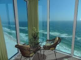 condo vacation rental in panama city beach fl usa from vrbo com