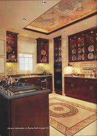design 1 kitchen and bath home planning ideas 2017