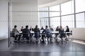 Executive Recruiters Job Description Ceo Search Executive Recruiters Executive Recruiting