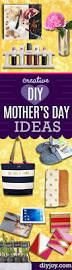 Mother S Day Gifts Homemade by 35 Creatively Thoughtful Diy Mother U0027s Day Gifts Page 7 Of 7