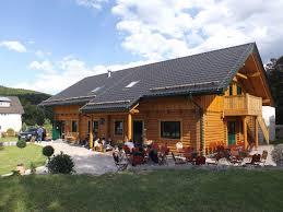 Wetter Bad Schlema Ferienwohnungen U0026 Ferienhäuser Im Erzgebirge Mieten
