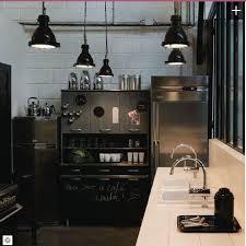 tableau magn騁ique pour cuisine repeindre meubles de cuisine avec peinture a tableau et magnetique
