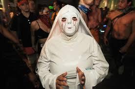 25 best costumes at boo arizona phoenix new times