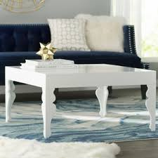 wayfair white coffee table coffee table for superb wayfair coffee table wall decoration and