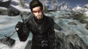 best hair mod for skyrim skyrim 24 best badass armor mods for males girlplaysgame