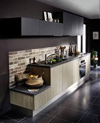 idees cuisines idée de peinture pour cuisine élégant luxe idées backsplash pour les