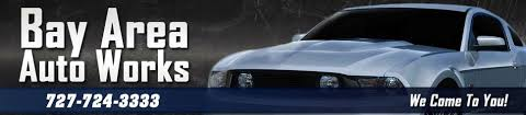 mobile bay mustang mobile window tinting clearwater fl bay area auto works