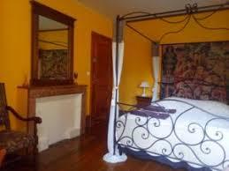 chambre d hote macon et environs chambres d hôtes le clos de flacé chambres d hôtes mâcon