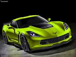 2015 corvette z07 best 25 corvette z07 ideas on all sports cars