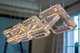 unique ceiling light fixtures lights appliances unique elegant antique classic style paper