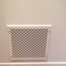 Home Air Ventilation interesting forced air heating vent covers