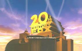 Fox Light The Light 20th Century Fox By Victorzapata246810 On Deviantart