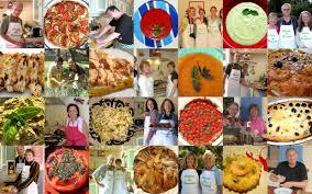 cuisine de provence decoration cuisine provence