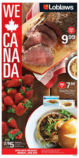 loblaws on flyer june 27 to july 3