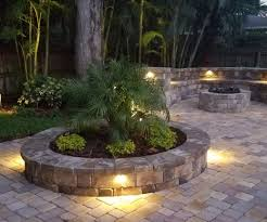 Best Patio Mister System Lighting Amazing Outdoor Lighting Systems D I Y Saturday 13